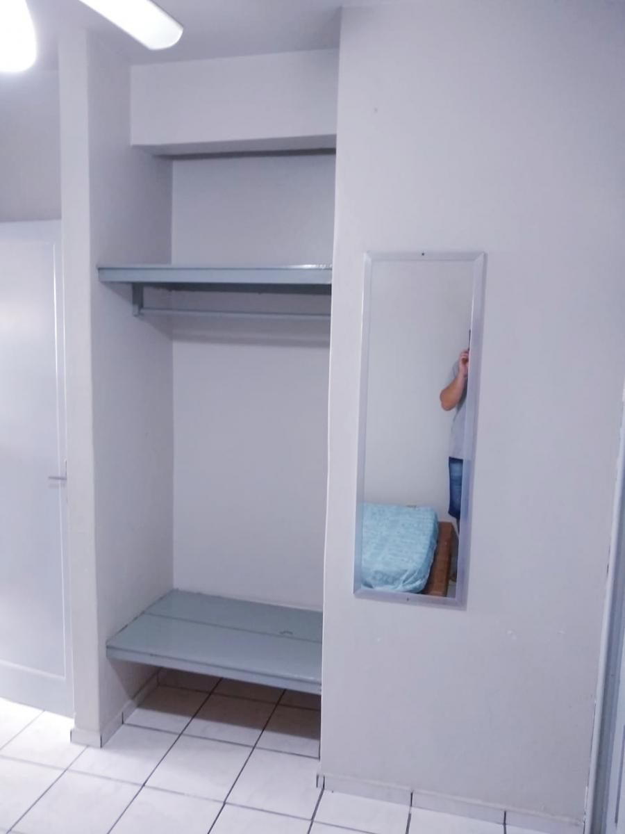 abecapa-pousada-tramandai-aluguel-05