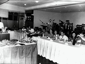 04 Foto primeiro-jantar