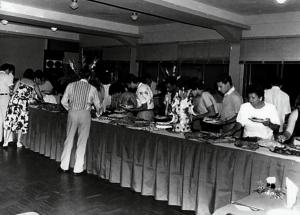 05 Foto primeiro-jantar
